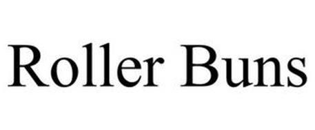 ROLLER BUNS