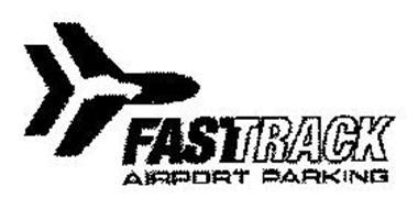 FASTTRACK AIRPORT PARKING