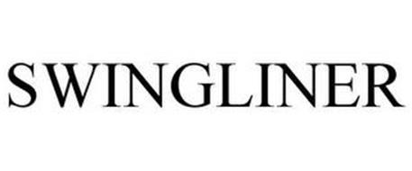 SWINGLINER
