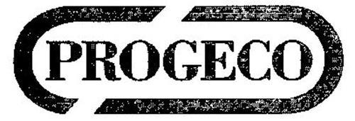 PROGECO