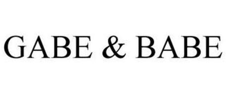 GABE & BABE
