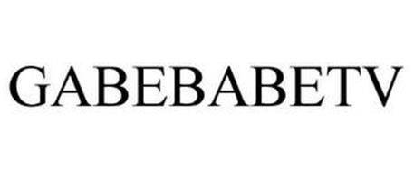 GABEBABETV