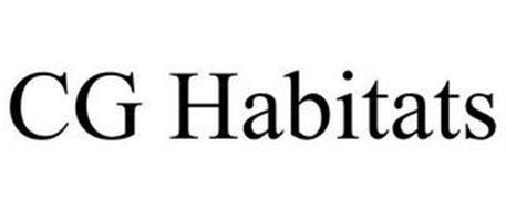 CG HABITATS