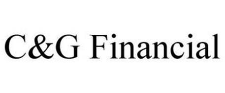 C&G FINANCIAL