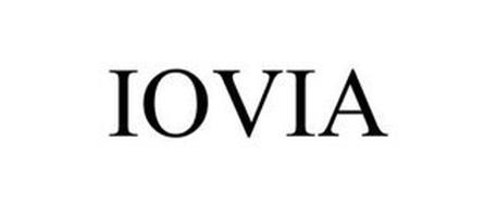 IOVIA