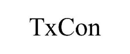 TXCON