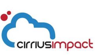 CIRRIUSIMPACT