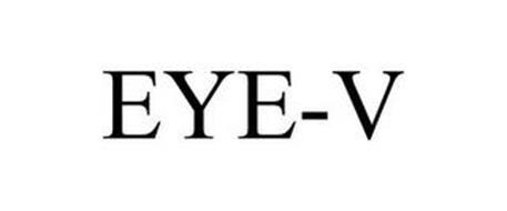 EYE-V