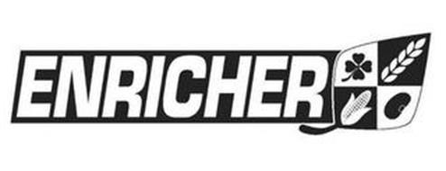 ENRICHER