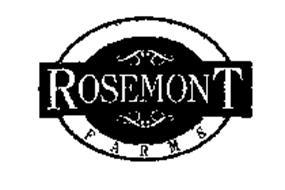 ROSEMONT FARMS