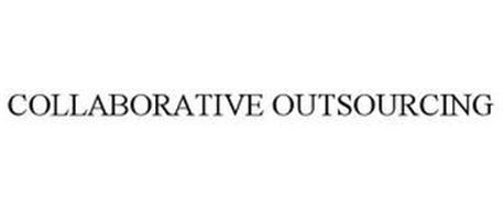 COLLABORATIVE OUTSOURCING