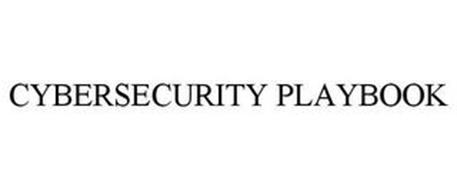CYBERSECURITY PLAYBOOK