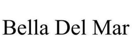BELLA DEL MAR