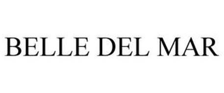 BELLE DEL MAR