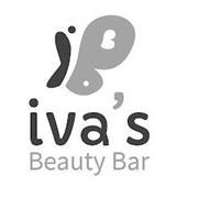 IB IVA'S BEAUTY BAR