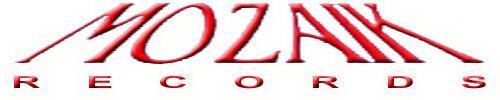MOZAIK RECORDS