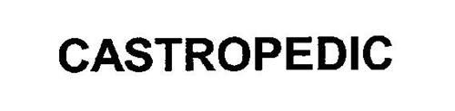 CASTROPEDIC