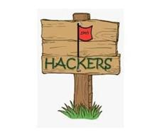 HACKERS 19TH