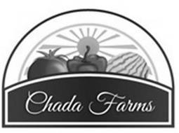 CHADA FARMS