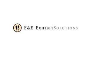 E&E EXHIBITSOLUTIONS