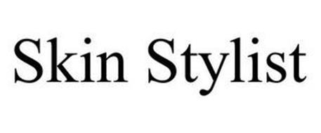 SKIN STYLIST