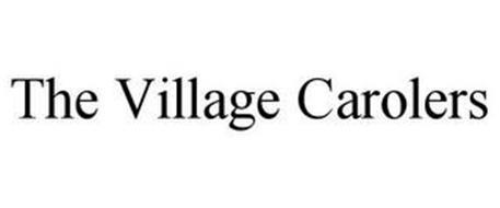 THE VILLAGE CAROLERS