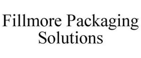 FILLMORE PACKAGING SOLUTIONS