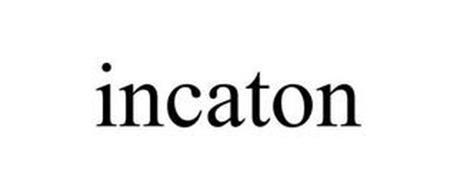 INCATON