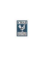 CHAI KOSHER POULTRY
