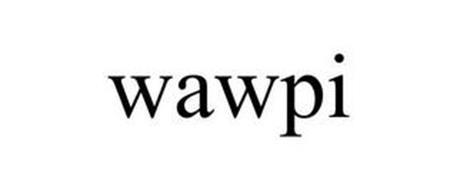 WAWPI