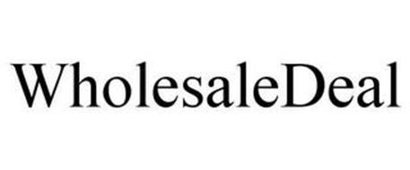 WHOLESALEDEAL