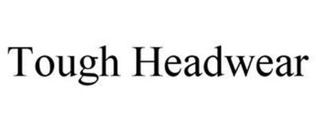 TOUGH HEADWEAR
