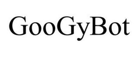GOOGYBOT
