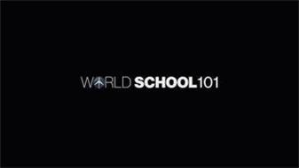 WORLDSCHOOL101