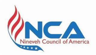 NCA NINEVEH COUNCIL OF AMERICA