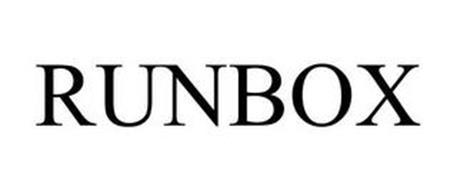 RUNBOX