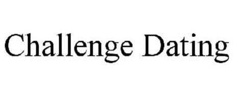 CHALLENGE DATING