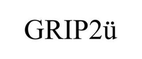GRIP2Ü