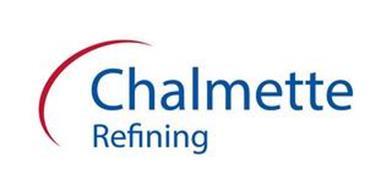 CHALMETTE REFINING