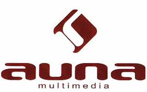 AUNA MULTIMEDIA