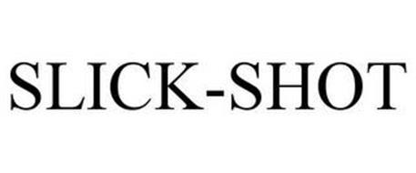 SLICK-SHOT