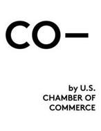 CO - BY U.S. CHAMBER OF COMMERCE