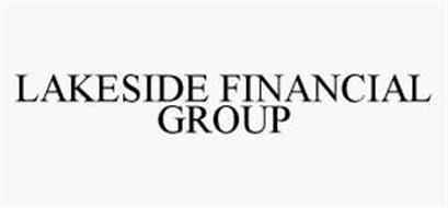 LAKESIDE FINANCIAL GROUP