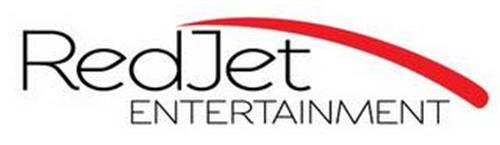 REDJET ENTERTAINMENT
