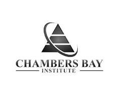 CHAMBERS BAY INSTITUTE