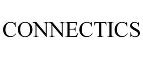CONNECTICS