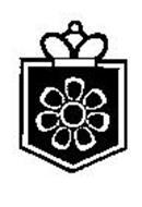 Chambers Corporation