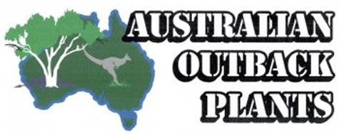 AUSTRALIAN OUTBACK PLANTS