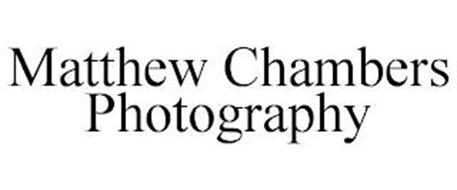 MATTHEW CHAMBERS PHOTOGRAPHY