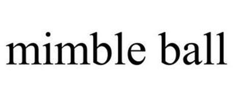 MIMBLEBALL